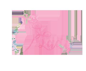 C-Lady