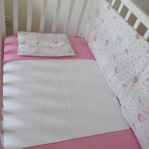 Podloga za krevet 50 x 60 cm