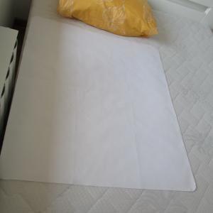 Podloga za krevet 75 x 90 cm